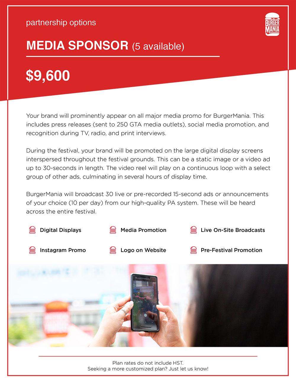BM-Sponsorship-5-10