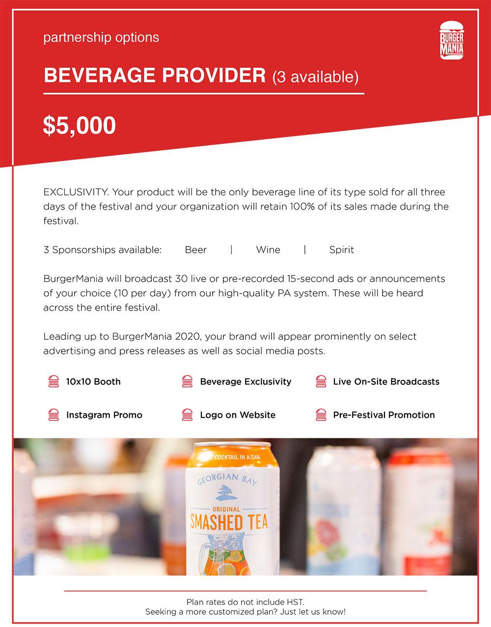 BM-Sponsorship-5-8