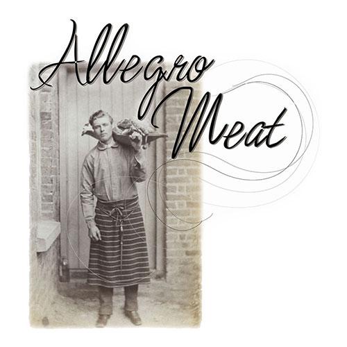 Logo-Allegro-Meat