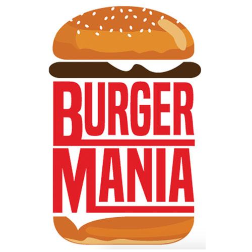 Logo-BurgerMania