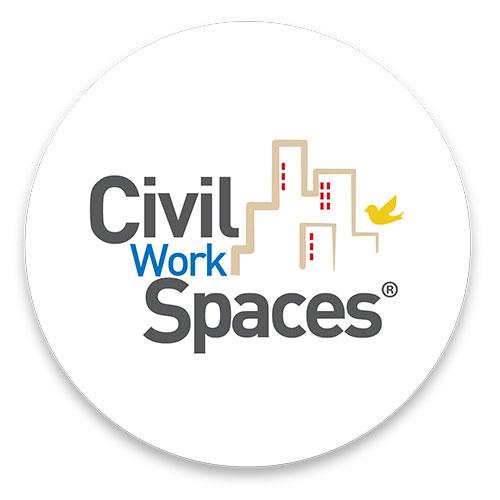 Logo-Civil-Work-Spaces