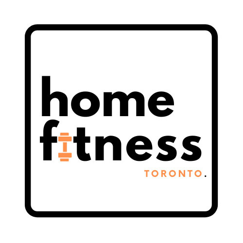 Logo-Home-Fitness-TO