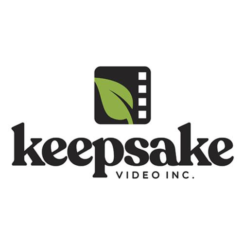 Logo-Keepsake