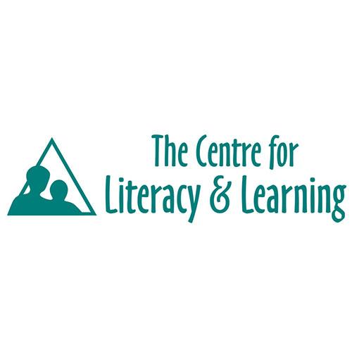 Logo-Literacy-Learning