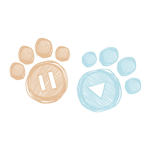 Logo-Paws-and-Play
