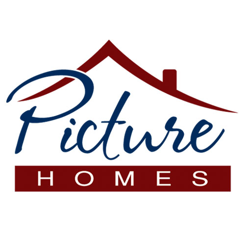 Logo-Picture-Homes