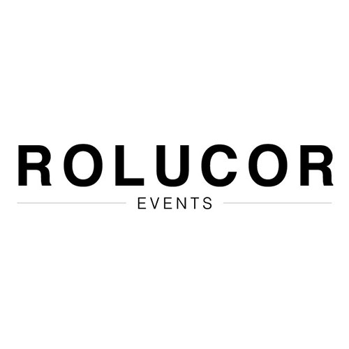 Logo-Rolucor