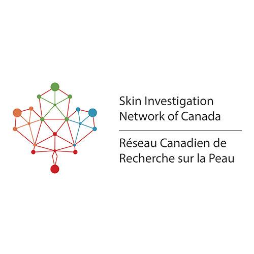 Logo-SkIN