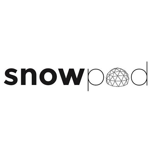 Logo-Snowpod
