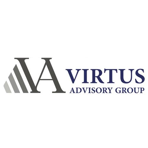 Logo-Virtus